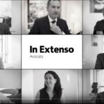vidéo In Extenso Avocats